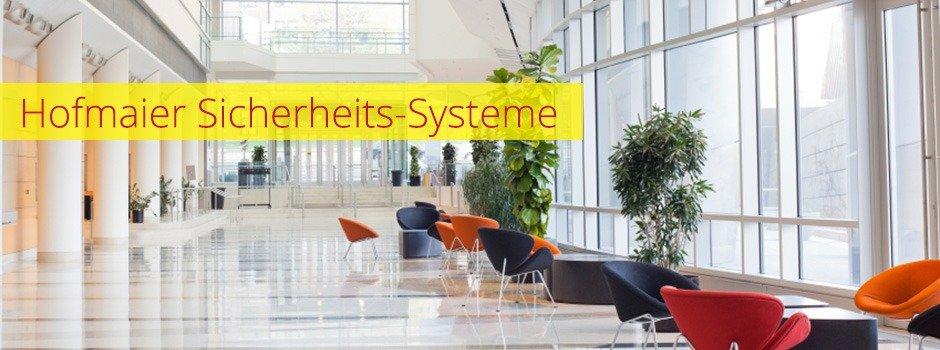 hofmaier-sicherheits-systeme
