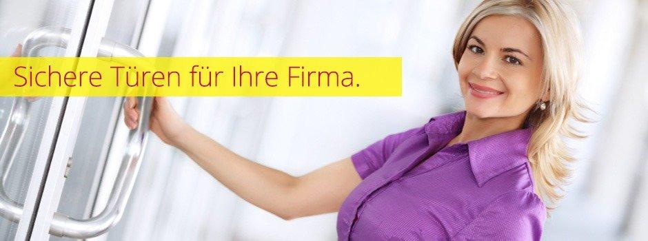 sichere-tueren-fuer-ihre-firma