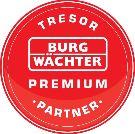 Logo_Tresor_Premiumpartner