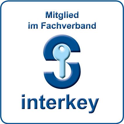 Logo_Interkey
