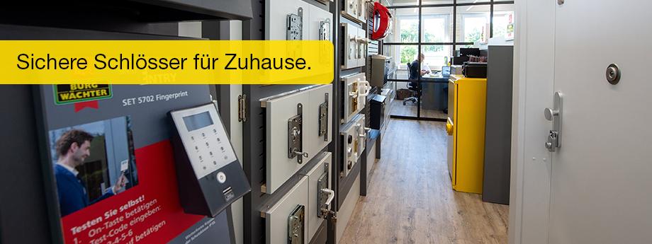 Slide1-Zuhaus
